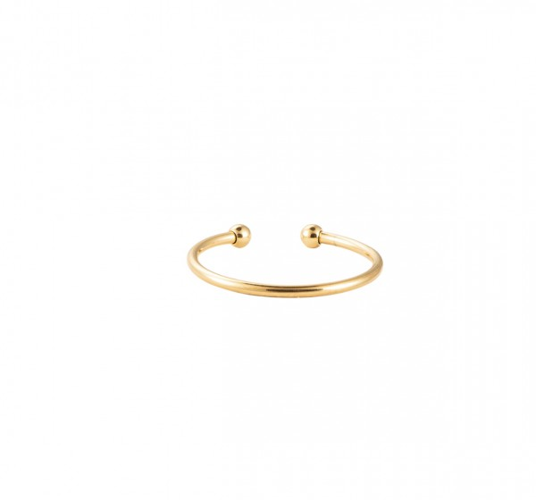 Lienne Ring